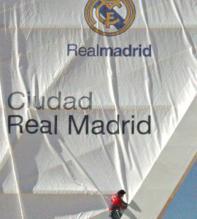 Ciudad Real Madrid_PylonSignage2BrandAsset