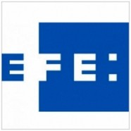 EFE - The Leading Spanish Language News Agency
