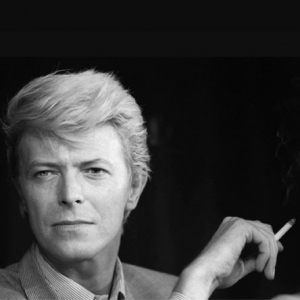 The Voice that Defied Convention: A Nod to The Iconic David Bowie