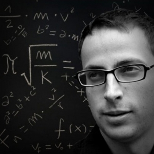 Stretching The Reputation Equity of Nate Silver and FiveThirtyEight.com