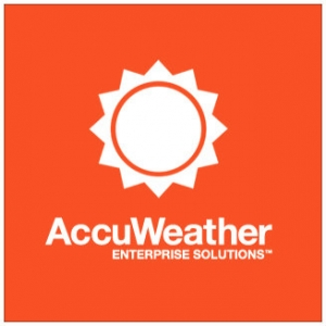 AccuWeather Enterprise Solutions - Brand Reputation Built On Passion