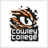 Cowley College - Junior College to Brand Through Rediscovered Legacy