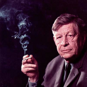 W. H. Auden As Brand Strategist: Understanding The Power of Words