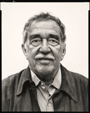 Gabriel García Márquez: Advice to Marketers On Finding Brand Tone